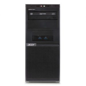 ACER VERITON D630_61 Desktop PC
