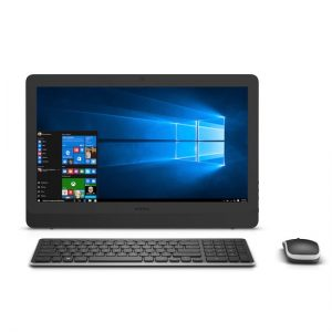DELL Inspiron 20 3052 All-in-One PC
