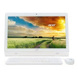 ACER Aspire Z1-612 All-In-One PC