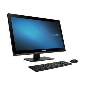 ASUSPRO A4321 All-in-One PC