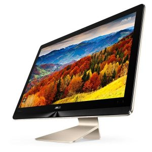 ASUS Zen AiO Pro Z240IC All-In-One PC