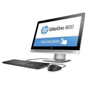 PC HP EliteOne 800 G2 All-in-One