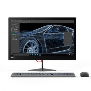 Lenovo Thinkcentre X1 All-in-One-PC