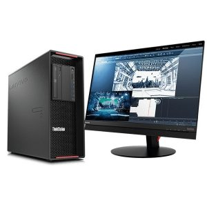 Lenovo ThinkStation P510 Workstation