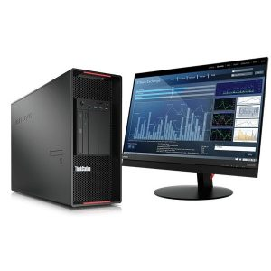 Lenovo ThinkStation P910 워크 스테이션
