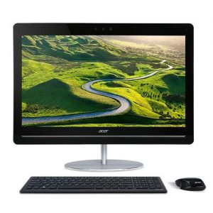 ACER Aspire U5-710 All-In-One PC