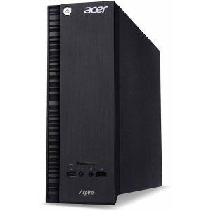 سطح المكتب ACER أسباير XC-704G