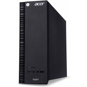 ACER Aspire XC-704G Desktop