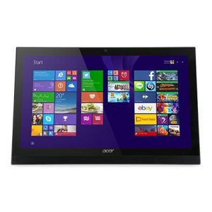 ACER Aspire Z1-622 All-in-One PC