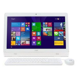 ACER Aspire Z1-623 All-In-One PC