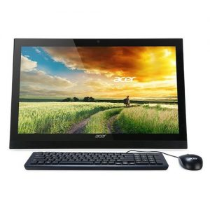 ACER Aspire Z1 All-In-One PC