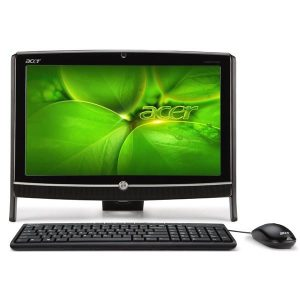 ACER Aspire Z1800 All-In-One PC
