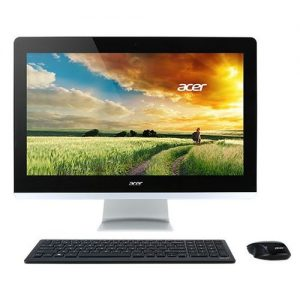 ACER Aspire Z3-715 All-In-One PC