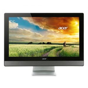 ACER Aspire Z3 All-In-One PC
