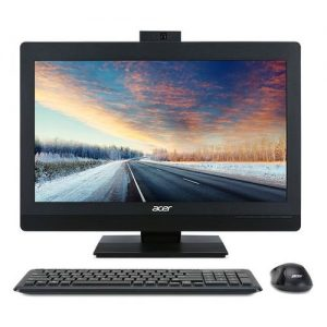 Acer Veriton Z4820G All-In-One PC