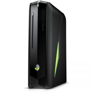 DELL Alienware X51 R3 Desktop-