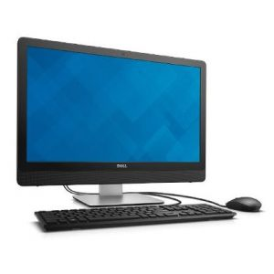 DELL Vostro 24 5450 All-in-One PC