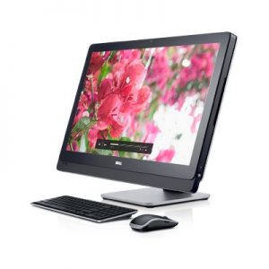 DELL XPS 27 2720 All-in-One PC