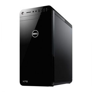 DELL XPS Desktop 8920