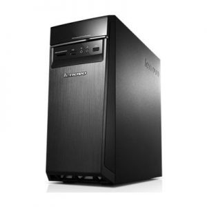 Lenovo Ideacentre 300 Desktop