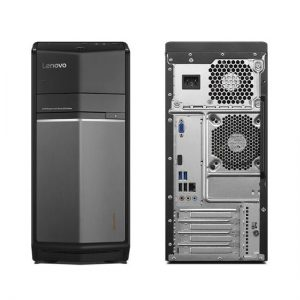Lenovo Ideacentre 710-25ISH Desktop