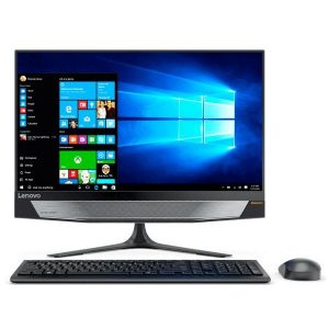 Lenovo IdeaCentre AIO 720-24IKB All-in-One PC