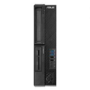 ASUS D520SF Desktop PC