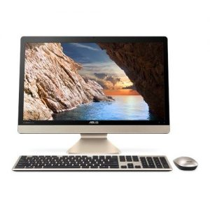 ASUS Vivo AiO V221IC All-in-One PC