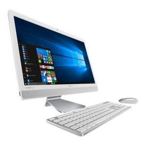 ASUS 비보 복합기 V221ID 올인원 PC