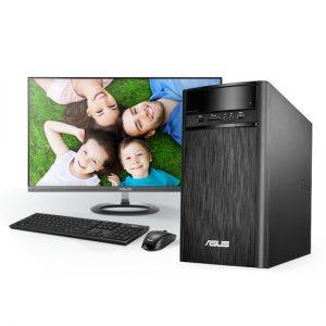 PC ASUS VivoPC K31CLG Desktop