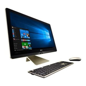 ASUS Zen AiO Pro Z220IC All-In-One PC