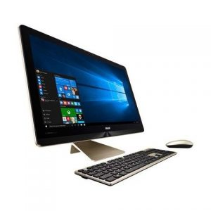 ASUS Zen multifunción Pro Z240IE All-In-One PC
