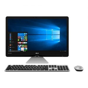 ASUS Zen AiO ZN270IE All-In-One PC