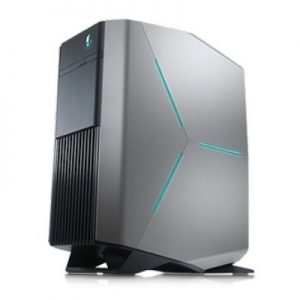 DELL Alienware Aurora Desktop-R6