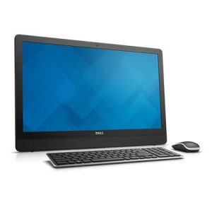 Dell Inspiron 24 3459 All-In-One PC