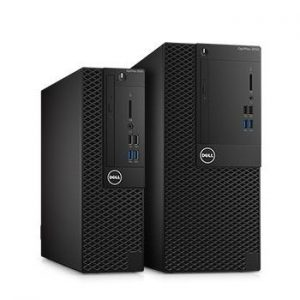 DELL Optiplex 3050 Desktop-