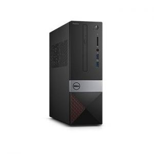 DELL 보스 트로 3268 데스크탑
