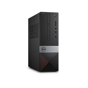DELL Vostro Desktop 3268