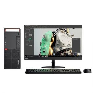 PC de escritorio Lenovo ThinkCentre M910t