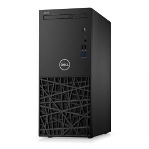 PC DELL Chengming 3967 desktop