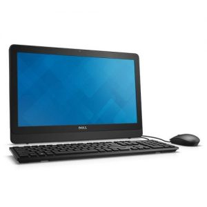 DELL Inspiron 20 3064 All-in-One PC