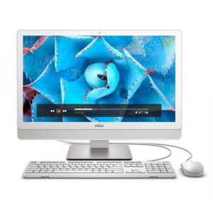 DELL Inspiron 24 3464 All-in-One PC