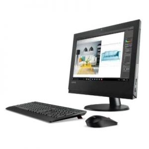 Lenovo V310z All-in-One PC