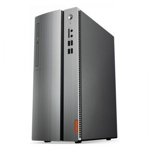 Lenovo ideacentre 310-15IAP Desktop PC