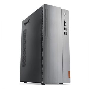 Ideacenter Lenovo 310A-15IAP Desktop PC