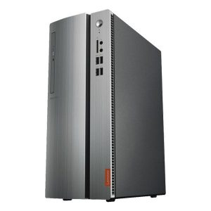 Lenovo Ideacentre 510-15ABR Desktop PC