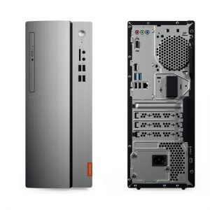 Lenovo ideacentre 510-15IKL Desktop PC