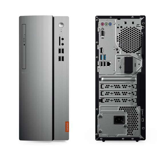 Lenovo Desktop Lan Driver Download
