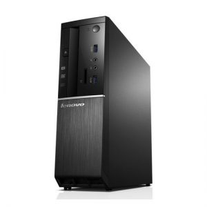 Lenovo IdeaCentre 510S-08IKL Desktop
