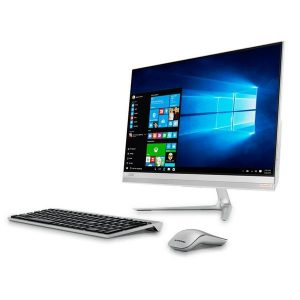 Lenovo IdeaCentre 520S-23IKU All-in-One PC